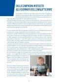 ebook-ioesisto - Page 5