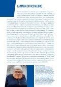 ebook-ioesisto - Page 6