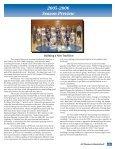 Spartans Women's Basketball Spartans - Aurora University - Page 5