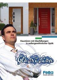 Glasvision