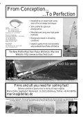 APRIL 2004 - Finn - Page 2