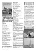 APRIL 2004 - Finn - Page 3