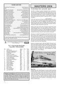 APRIL 2004 - Finn - Page 4