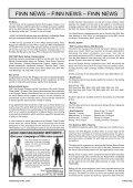 APRIL 2004 - Finn - Page 5