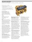 972H - Borusan Makina - Page 4