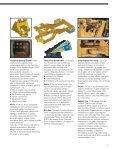 972H - Borusan Makina - Page 5
