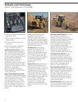 972H - Borusan Makina - Page 6