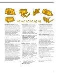 972H - Borusan Makina - Page 7