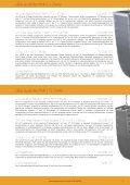 Preisliste Ton - sonoplus.info - Seite 2