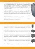 Preisliste Ton - sonoplus.info - Seite 3