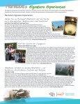 Signature Experiences - Seite 2