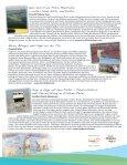 Signature Experiences - Seite 3
