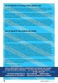 Verhaal achter gesloten deur - Wijktijgers - Page 2
