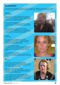 Verhaal achter gesloten deur - Wijktijgers - Page 5