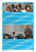 Verhaal achter gesloten deur - Wijktijgers - Page 7