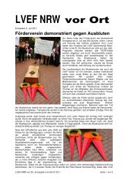 Kommentar im PDF Format. - EN-Mosaik