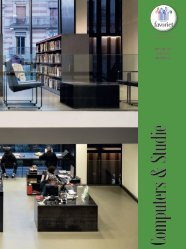 Computers & Studie catalogus 2011/2012 | NL | .pdf