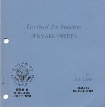 Denmark - US Department of State