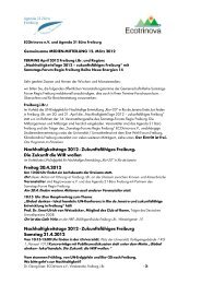 120312 PM Termine April 2012 Nachhaltigkeitstage Freiburg …