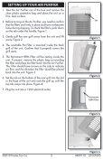 Permanent HEPA Air Purifier - Hunter Fan - Page 5
