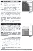 Permanent HEPA Air Purifier - Hunter Fan - Page 7