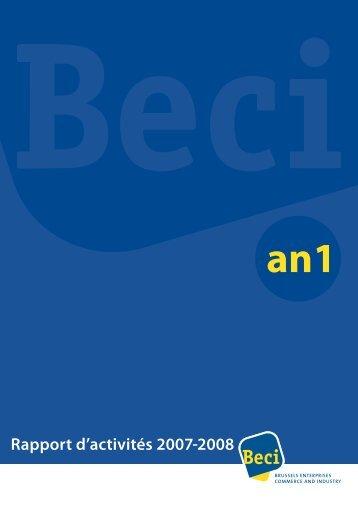 2 - BECI