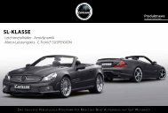 carlsson.de - Produkte24.com