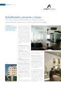 Reuniones en Jerez - GEBTA - Page 4