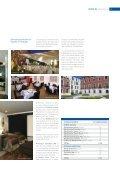 Reuniones en Jerez - GEBTA - Page 5