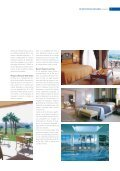 Reuniones en Jerez - GEBTA - Page 7