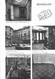 Kvarter Brunkhalsen-Fersenska Terrassen