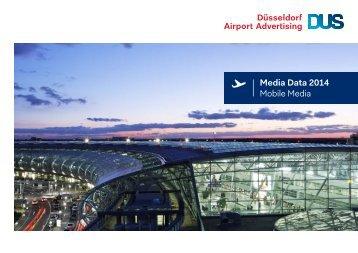 Media Data DUS Mobile Download - Advertising-dus.com