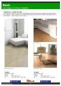 Laminatgulve - Wallmann A/S - Page 4