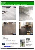 Laminatgulve - Wallmann A/S - Page 6