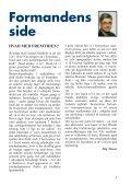 Blad #4 - Gråsten Sejlklub - Page 3