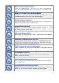 Windows XP Tips and Tricks - KISADO - Page 2