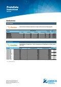 Orica Preisliste-100701_DE_100624 - Orica Mining Services - Seite 6
