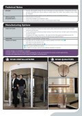 atlas manual revolving door - Page 3