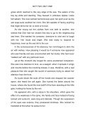 THE PATH OF THE GALE - The Powys Society - Page 6