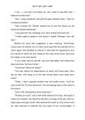 THE PATH OF THE GALE - The Powys Society - Page 7