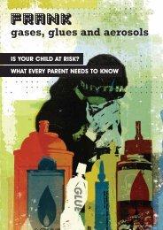 gases, glues and aerosols.pdf