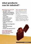 gases, glues and aerosols.pdf - Page 3