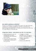 gases, glues and aerosols.pdf - Page 7