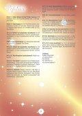 LASTEN VIIKOT - Kouvola - Page 5