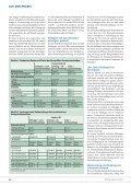 Schlepper, Unimog und Lkw im Vergleichstest - Seite 3