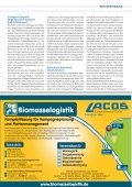 Schlepper, Unimog und Lkw im Vergleichstest - Seite 6
