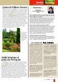 PDF :Portugal Madère - Page 3