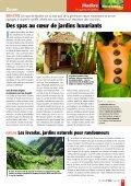 PDF :Portugal Madère - Page 7