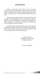 Perkembangan Beberapa Indikator Utama Sosial-Ekonomi Indonesia - Page 4