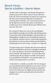 Bosch heute - Seite 2
